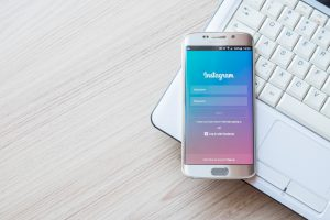 live streaming instagram stories