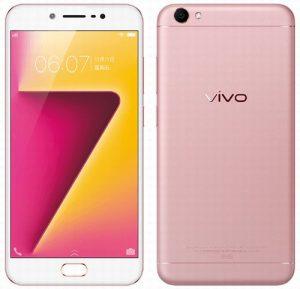 Spesifikasi dan Harga Vivo Y67 Terbaru November 2016