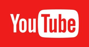 youtube-offline-taLive Streaming YouTube Kini Bisa Lewat Smartphonenpa-kuota