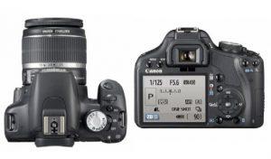Canon EOS 500D, harga kamera canon eos 500D, harga canon 500d baru, harga canon 500d second, canon 500d vs 600d