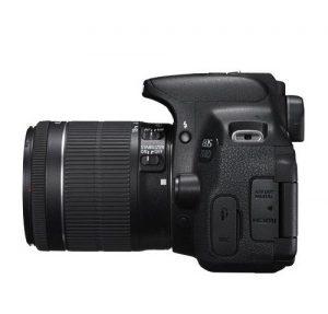 anon-eos-700d-harga-kamera-canon-700d
