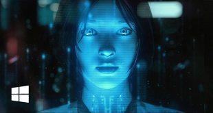 Cara Mudah Mengaktifkan Cortana Di Windows 10