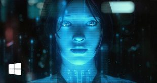 Cortana,Windows Cortana,cortana windows 10, cortana windows 8, Ini-Dia-Sosok-Cantik-Sang-Pengisi-Suara-Di-Windows-Cortana