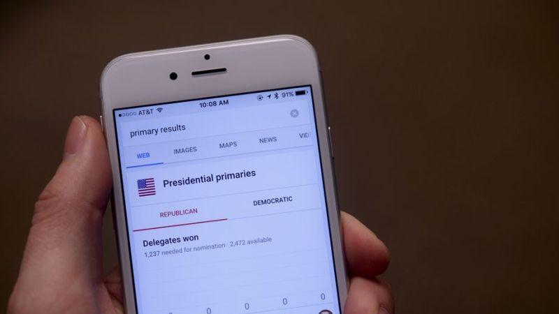 google-dan-facebook-bakal-batasi-layanan-iklan-di-situs-web-untuk-cegah-berita-hoax-1