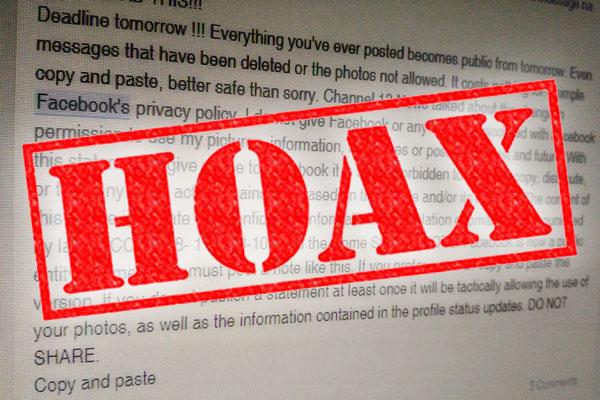 google-dan-facebook-bakal-batasi-layanan-iklan-di-situs-web-untuk-cegah-berita-hoax-2