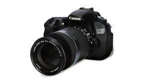 harga-canon-eos-60d-dan-spesifikasi-terbaru