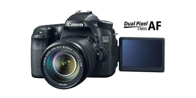harga-kamera-canon-70d-dan-spesifikasi-terbaru
