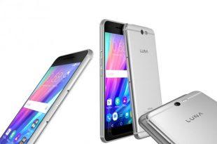 luna-smartphone-3