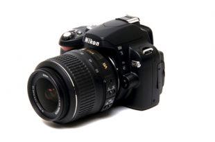 spesifikasi-dan-harga-nikon-d60-terbaru
