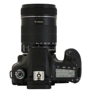 Spesifikasi-dan-Harga-Canon-EOS-60D