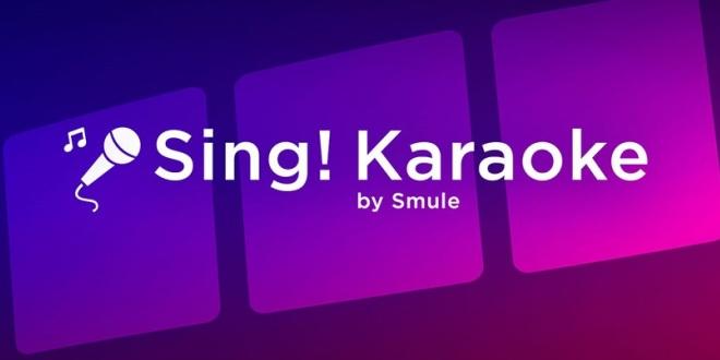aplikasi karaoke terbaik android