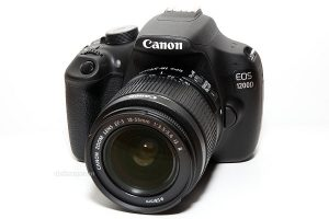 Canon-EOS-1200D-Harga canon eos 1200D