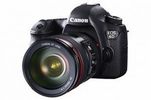 Harga-Dan-Spesifikasi-Kamera-Canon-EOS-6D-Terbaru