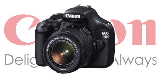 Harga-Kamera-Canon-1100D-Dan-Spesifikasi-Lengkap, harga canon 1100D