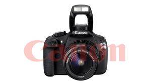 canon eos 1200D, harga canon 1200d, spesifikasi canon 1200D, Harga-Kamera-Canon-1200D-dan-Spesifikasi