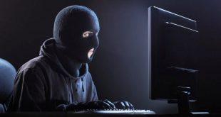 Inilah Kebiasaan Diinternet Yang Bahaya Dan Menyebabkan Terkena Hack