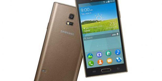 Spesifikasi Dan Harga Samsung Z9 OS Tizen Terbaru Januari 2017