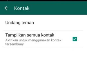 Tampilkan-semua-kontak-Whatsapp