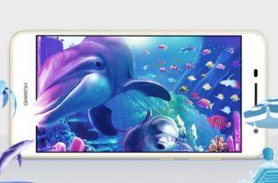 Spesifikasi Dan Review Harga Huawei Enjoy 6 Bersertifikat Tenna Update Januari 2017