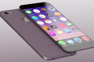 Spesifikasi Dan Harga iPhone 8 Plus Update Januari 2017