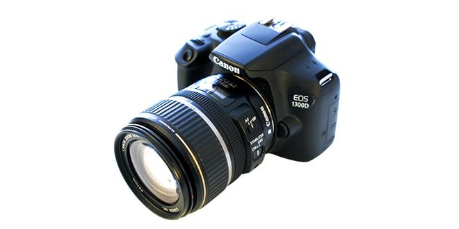 Harga-Kamera-Canon-EOS-1300D-Dan-Spesifikasi-canon-eos-1300D-Lengkap