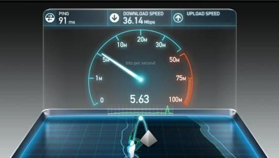 Penyebab Internet Lambat Dari Perbedaan Mbps dengan MBps