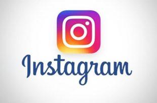 Cara Mudah Mendapatkan Ribuan Followers Instagram