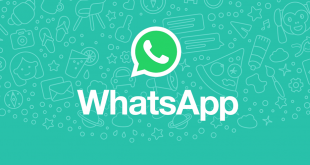 Inilah Yang Terjadi Jika Kamu MengHapus Pesan Lama di WhatsAppmu