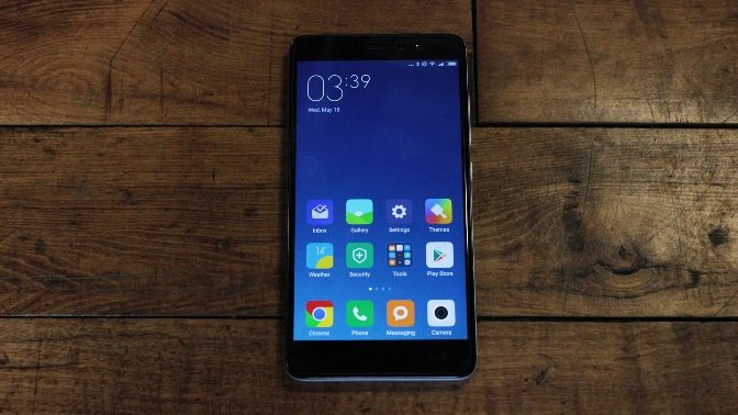xiaomi-redmi-note-3-pro-hardware-review-8