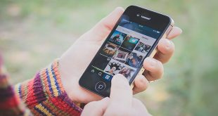 download video instagram, Aplikasi-Download-Foto-dan-Video-Instagram-di-Android