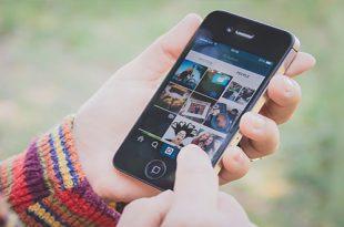 download video instagram, Aplikasi-Download-Foto-dan-Video-Instagram-di-Android