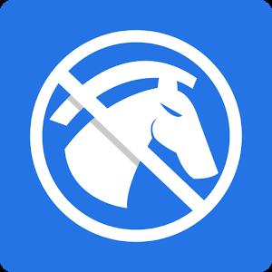 Aplikasi Ghost Push Trojan Killer