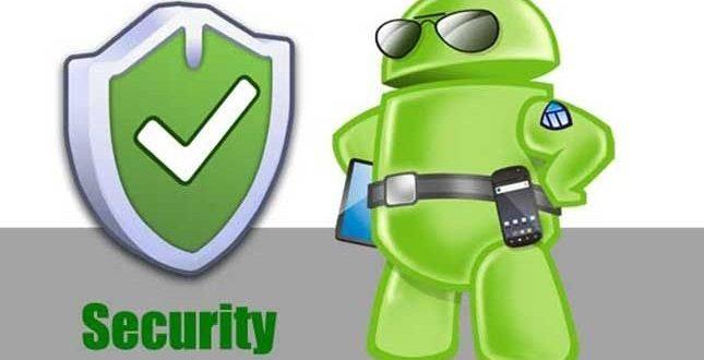 Daftar Aplikasi Antivirus Android Terbaik 2017