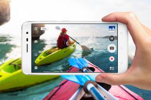 Buat Apa Resolusi Kamera Yang Tinggi Pada Smartphone