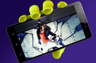 Spesifiaksi Dan Harga Lenovo A7000 Special Edition Update Terbaru 2017