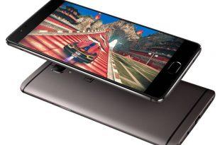 OnePlu7 Smartphone Android Ber-Ram 6GB Dengan Kualitas Terbaiks 3