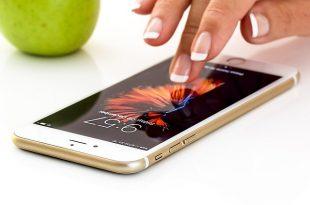Spesifiaksi Dan Harga Xiaomi Mi 5c Menjalankan OS Buatan Xiaomi Xiaomi Surge S1 Terbaru 2017