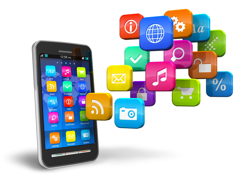 Aplikasi Di Luar Play Store