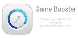 Aplkasi game Booster dan Launcher