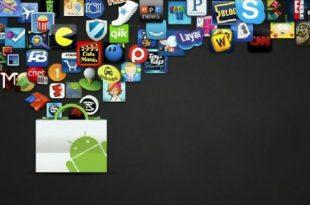 Cara Meningkatkan Kinerja Smartphone Android Dengan Memilih Aplikasi Yang Tepat