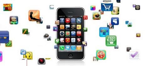 Bemacam-macam Aplikasi