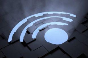 Cara Mengatasi Wifi yang Lemot di SmartphoneAndroid