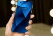 Cara Setting 4G Oppo Mirror 5