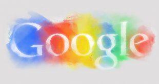 Dampak yang Akan Terjadi Jika Google Tak Ada di Dunia