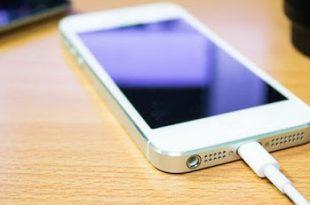 Mitos Dan Fakta Mengenai Charging Smartphone