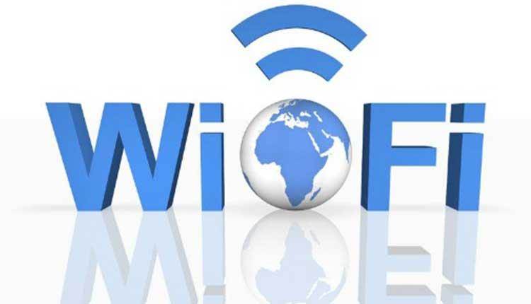 Menyalakan Wi-Fi Ketika Jaringan Lambat