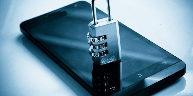 Cara Menyembunyikan Aplikasi Dan File Di Berbagai Smartphone Android