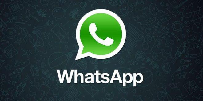 Cara Mudah Hapus Otomatis Foto Spam Dari Grup WhatsApp Android