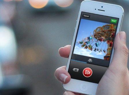 Cara Mudah Mengatasi Video Instagram Yang Tidak Bisa Diputar