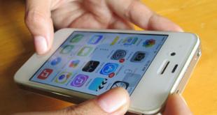 Fitur-Fitur Tersembunyi di iPhone yang Belum Banyak Diketahui Penggunanya